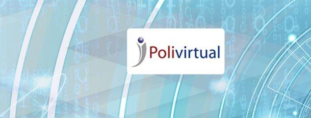 Prepa En Línea de la IPN 2020 • Licenciaturas 100% En Línea