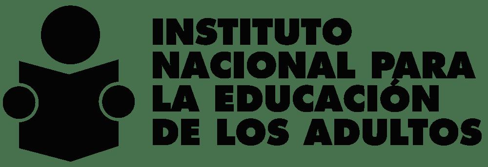 Estudiar la secundaria en línea con INEA 1